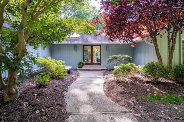 3608 Section Road, Amberley, OH 45237 (#1626864) :: The Chabris Group