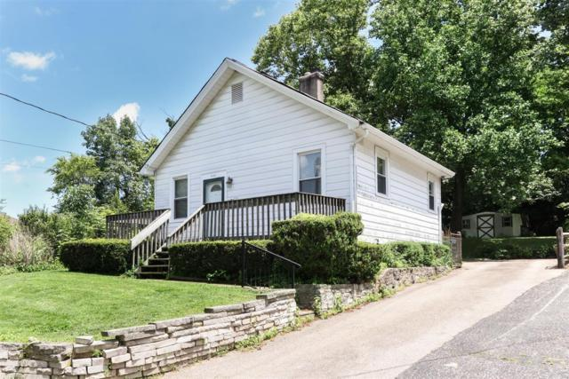 6882 Esther Lane, Madeira, OH 45243 (#1627065) :: Chase & Pamela of Coldwell Banker West Shell