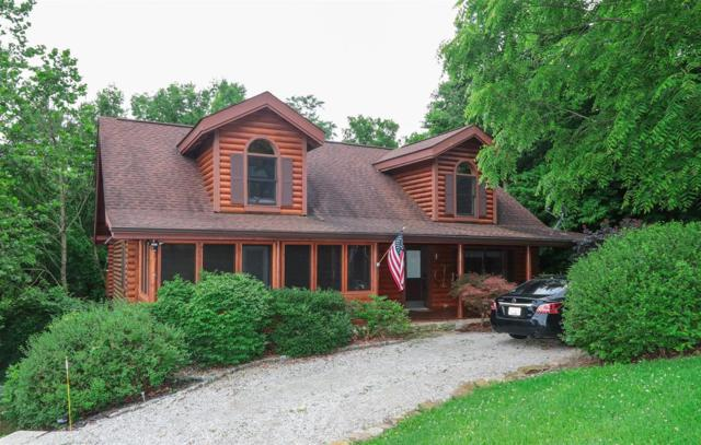 313 Ivy Hill Drive, Lawrenceburg, IN 47025 (#1627121) :: Drew & Ingrid | Coldwell Banker West Shell