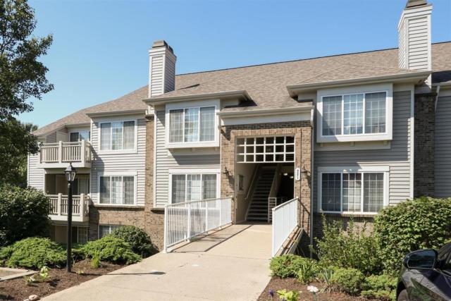 4271 Defender Drive #108, Colerain Twp, OH 45252 (#1627620) :: Chase & Pamela of Coldwell Banker West Shell