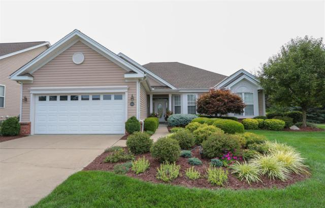6284 Thicketlake Lane, Hamilton Twp, OH 45039 (#1633725) :: Chase & Pamela of Coldwell Banker West Shell