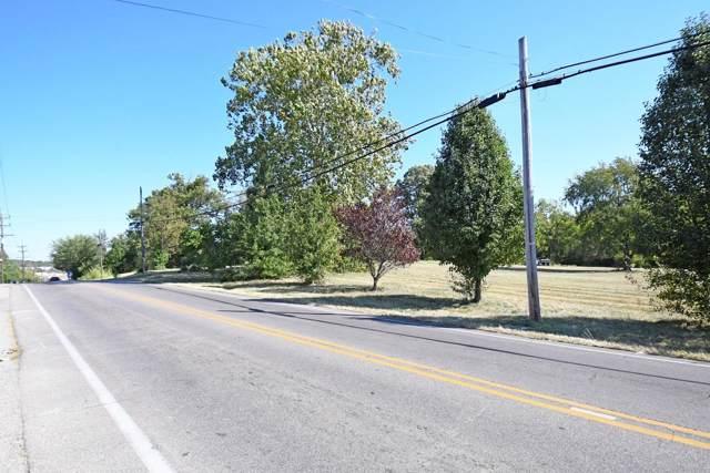 10090 Wayne Avenue, Woodlawn, OH 45215 (MLS #1638756) :: Apex Group