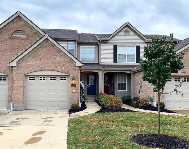 4088 Fieldsedge Drive, Mason, OH 45040 (#1641095) :: Chase & Pamela of Coldwell Banker West Shell