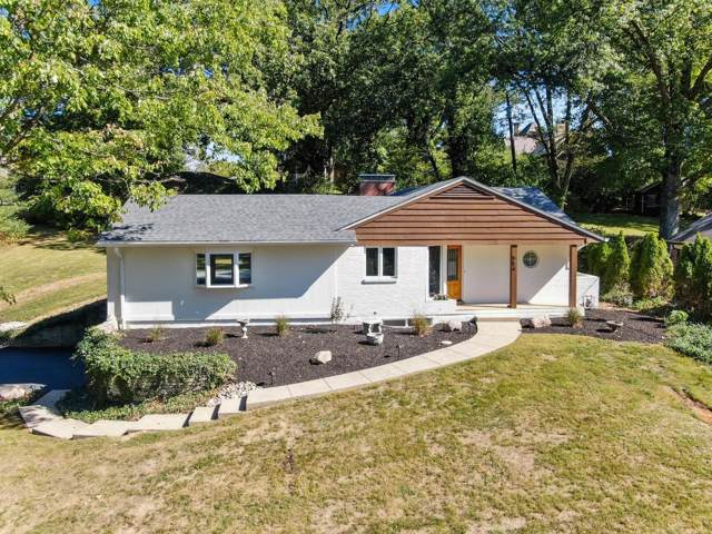 554 Reily Road, Wyoming, OH 45215 (#1641466) :: The Chabris Group