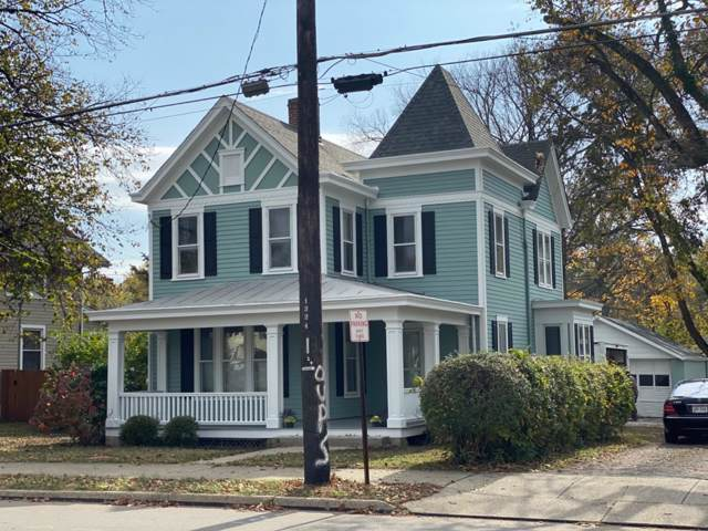 574 Main Street, Milford, OH 45150 (#1643159) :: The Chabris Group