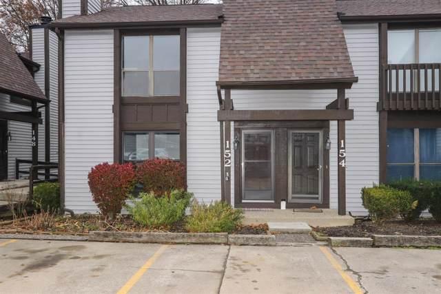 152 Stillmeadow Drive, Pierce Twp, OH 45245 (#1644058) :: The Chabris Group