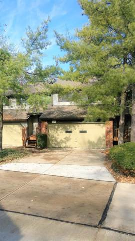 248 Centerbury Court, Springdale, OH 45524 (#1645157) :: The Chabris Group
