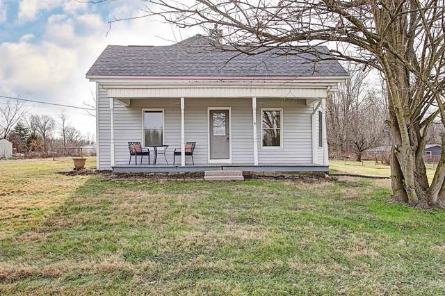 11475 Colthar Road, Clark Twp, OH 45106 (#1645253) :: The Chabris Group