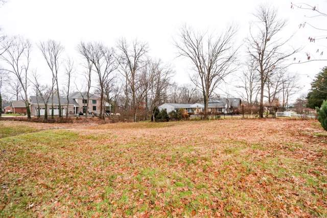 7700 Campus Lane, Montgomery, OH 45242 (#1646562) :: The Chabris Group