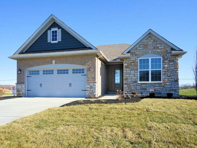2021 Demoret Lane Vc15, Ross Twp, OH 45014 (#1647211) :: The Chabris Group