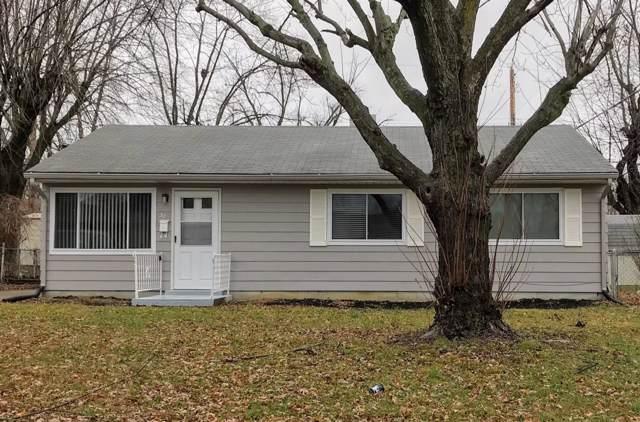37 Chamberlin Drive, Hamilton, OH 45013 (#1647813) :: The Chabris Group