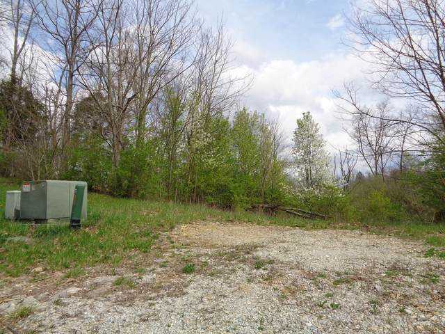 15 Brittney Drive, Harrison Twp, OH 45030 (MLS #1657277) :: Apex Group