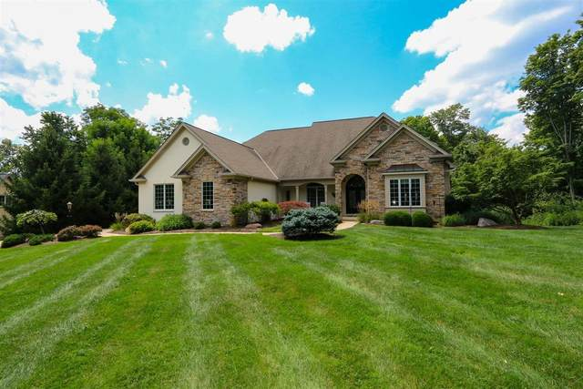 1020 Spindletop Hill, Pierce Twp, OH 45245 (#1662444) :: Century 21 Thacker & Associates, Inc.