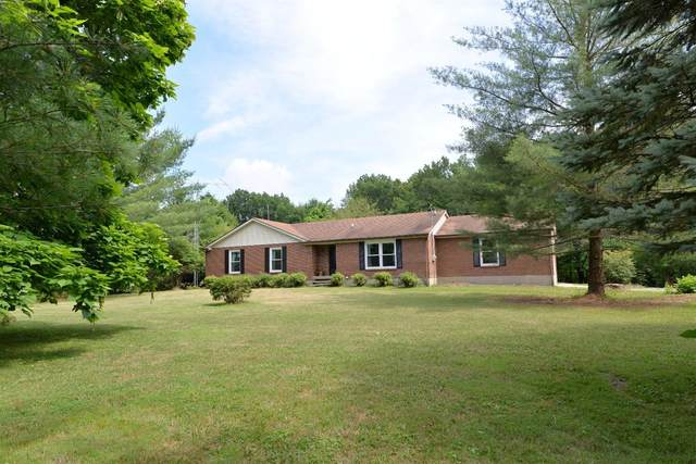 9999 St Rt 28, Harlan Twp, OH 45107 (#1664972) :: The Chabris Group