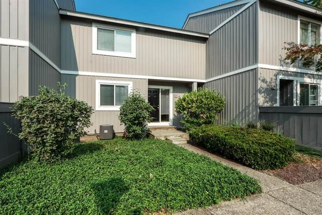 63 Twin Lakes Drive, Fairfield, OH 45014 (MLS #1675143) :: Apex Group