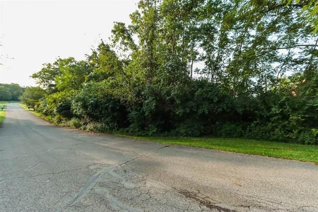 27 Indian Ridge Trail, New Richmond, OH 45157 (#1675634) :: The Chabris Group