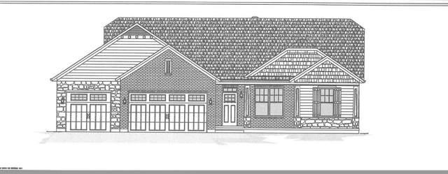 917 Riley Lane, Monroe, OH 45050 (#1682376) :: Century 21 Thacker & Associates, Inc.