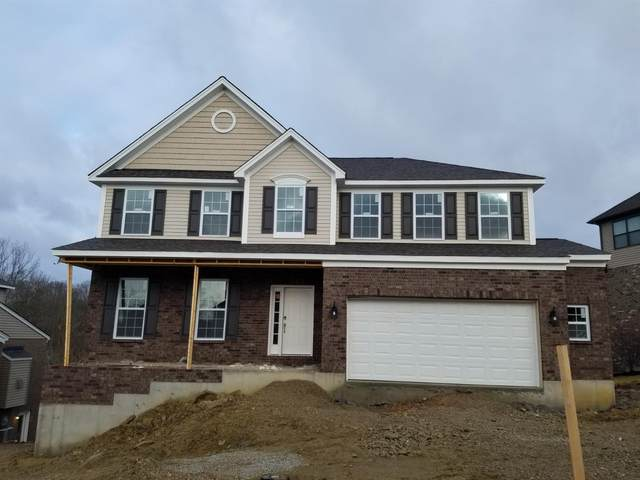 5019 Greenshire Drive #5, Green Twp, OH 45002 (MLS #1682810) :: Bella Realty Group