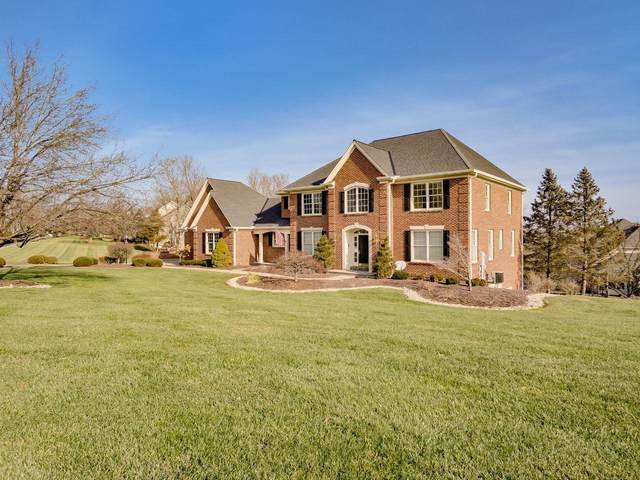 6540 Wyndwatch Drive, Anderson Twp, OH 45230 (#1684112) :: Century 21 Thacker & Associates, Inc.