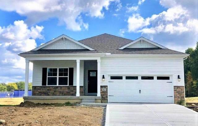 82 Glen Mary Drive, Amelia, OH 45102 (#1708647) :: The Susan Asch Group