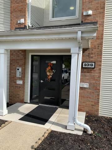 9319 Winton Road #2, Springfield Twp., OH 45231 (MLS #1716355) :: Apex Group