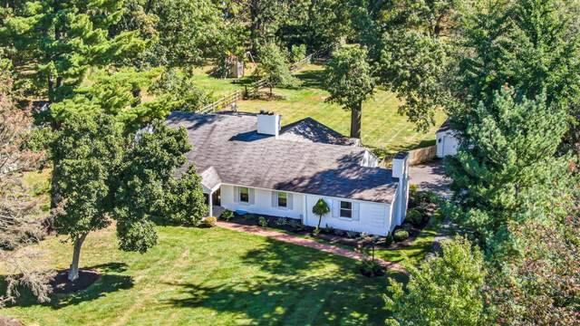 6100 Miami Road, Indian Hill, OH 45243 (#1717243) :: The Susan Asch Group