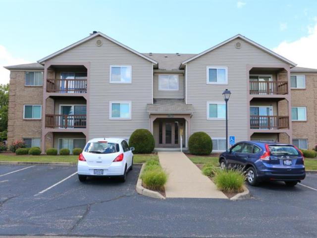 11555 Regency Square Court #3, Colerain Twp, OH 45231 (#1550132) :: The Dwell Well Group