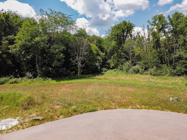 5800 Rivers Fork Drive, Morrow, OH 45152 (#1575433) :: Bill Gabbard Group