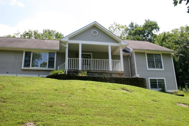 1265 Frank Willis Memorial Road, Ohio Twp, OH 45157 (#1590372) :: Bill Gabbard Group