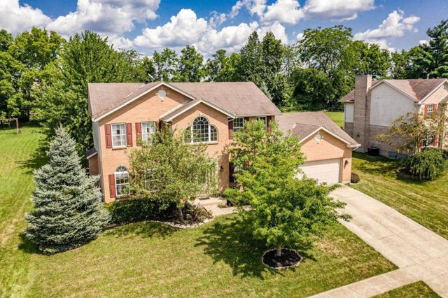6426 Kingsley Court, Liberty Twp, OH 45011 (#1629107) :: Drew & Ingrid | Coldwell Banker West Shell