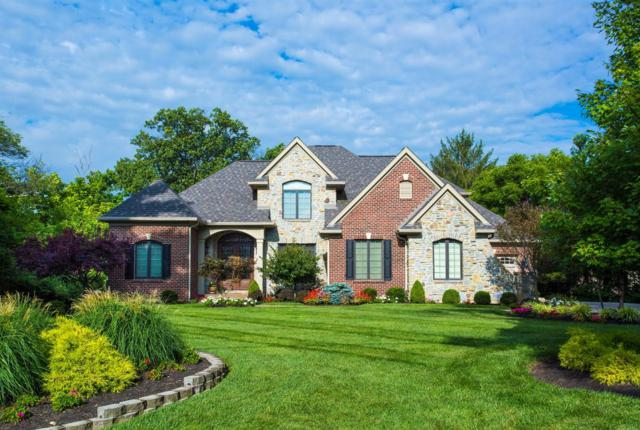 5500 Myerdale Drive, Blue Ash, OH 45242 (#1632839) :: Drew & Ingrid | Coldwell Banker West Shell