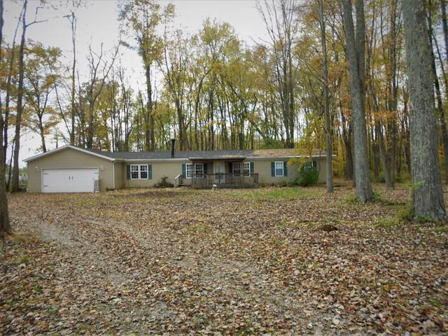 4120 Snowhill Road, Perry Twp, OH 45118 (#1635683) :: The Chabris Group