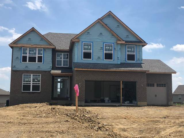 5045 Alta Court, Liberty Twp, OH 45011 (#1660473) :: The Chabris Group