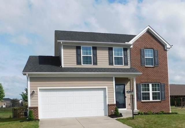 370 Brandon Drive, Monroe, OH 45050 (#1668615) :: Century 21 Thacker & Associates, Inc.