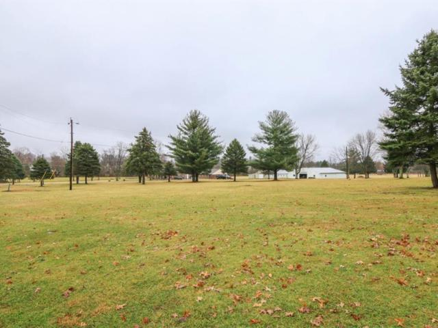 2871 St Rt 122, Clearcreek Twp., OH 45005 (#1567681) :: Bill Gabbard Group
