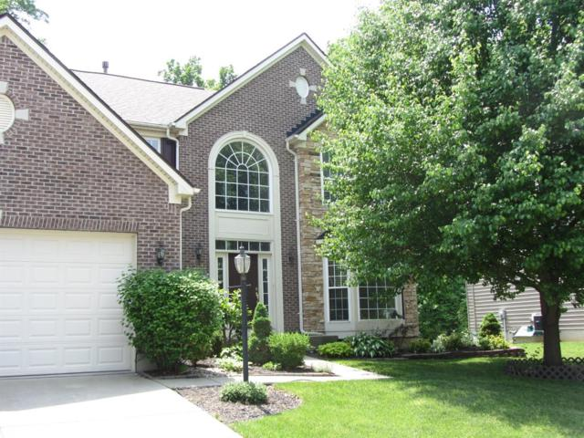 1797 Amberwood Way, Hamilton Twp, OH 45039 (#1578669) :: The Dwell Well Group