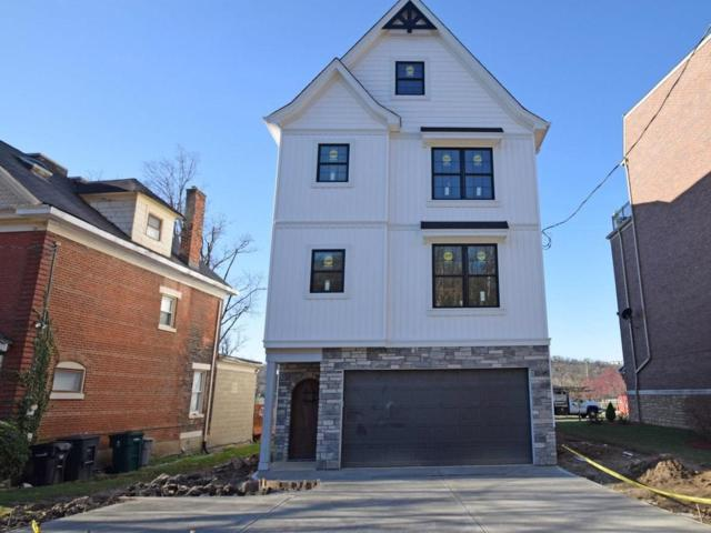 2904 Corbin Park Court, Cincinnati, OH 45226 (#1487099) :: Drew & Ingrid | Coldwell Banker West Shell