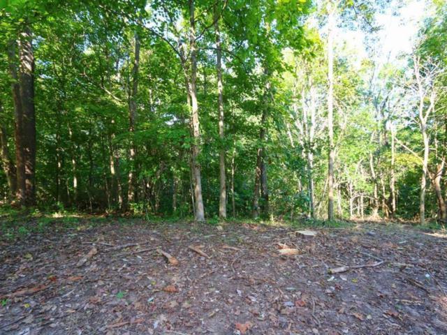 1806 Stonelick Hills Drive, Stonelick Twp, OH 45103 (#1570834) :: Bill Gabbard Group