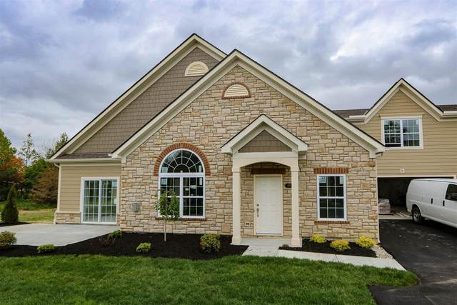 6751 Liberty Circle, Liberty Twp, OH 45069 (#1654340) :: The Chabris Group