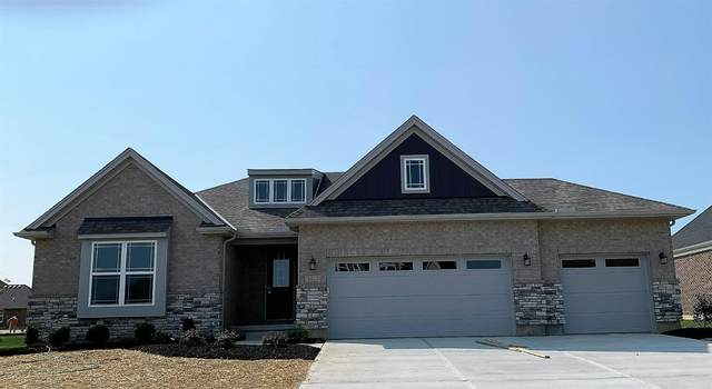 4425 Watoga Drive, Liberty Twp, OH 45011 (#1693513) :: Century 21 Thacker & Associates, Inc.