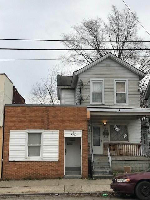 710 East Avenue - Photo 1