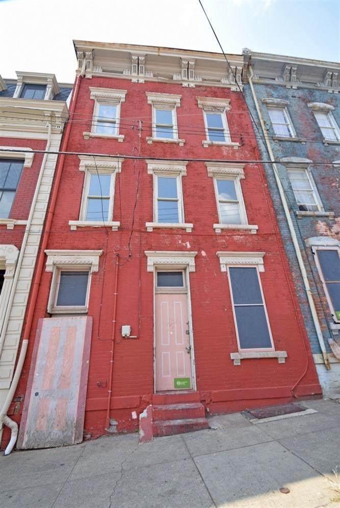 1713 Lang Street - Photo 1