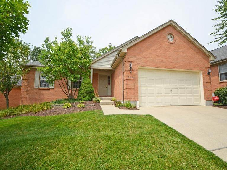 5315 Meadow Estates Drive - Photo 1