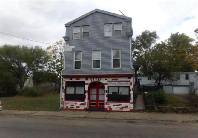 1812 Sherman Avenue - Photo 1