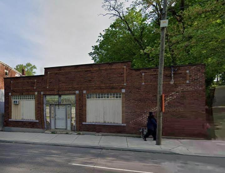 4124 Colerain Avenue - Photo 1