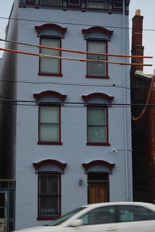 220 Liberty Street - Photo 1
