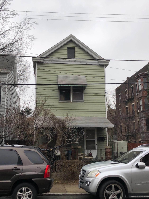 4208 Turrill Street - Photo 1