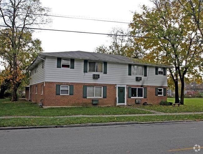 1708 Riverview Avenue - Photo 1