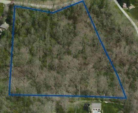 0 Keller Road, Indian Hill, OH 45243 (#1694476) :: The Chabris Group