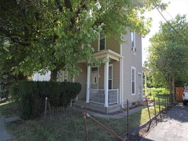 6328 Elmwood Avenue, Elmwood Place, OH 45216 (MLS #1695233) :: Bella Realty Group
